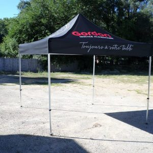 Canopy Tents tradeshow canopy outdoor promotional 300x300